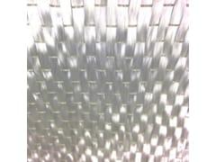 Tessuto di rinforzo in fibra di vetro OLY TEX GLASS 600 UNI-AX HR - OLY TEX