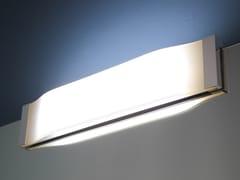 Lampada da specchio a LEDONDA - KOH-I-NOOR CARLO SCAVINI & C.