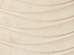Rivestimento in pietra naturaleONDA - NATURALMENTE PUGLIA