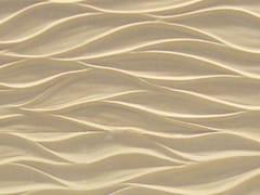 Rivestimento in pietra leccese per interniONDE - PIMAR