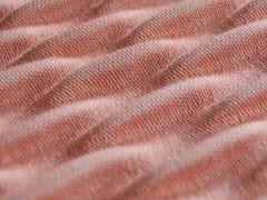 Tessuto a tinta unita acustico in Trevira® CSONDO - CASALIS