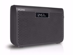 Radio digitale con batteria ricaricabile ONE MIDI - PURE INTERNATIONAL LIMITED