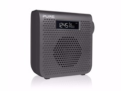 Radio con batteria ricaricabile ONE MINI SERIE 3 - PURE INTERNATIONAL LIMITED
