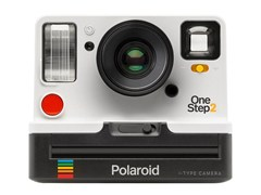 Fotocamera istantanea ONESTEP 2 I-TYPE CAMERA WHITE - POLAROID ORIGINALS®