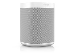 Diffusore acustico portatile in metallo ONE - SONOS EUROPE