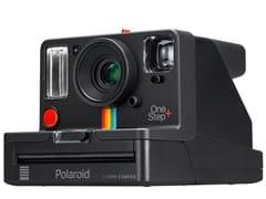 Fotocamera istantanea con autoscattoONESTEP + - POLAROID ORIGINALS®