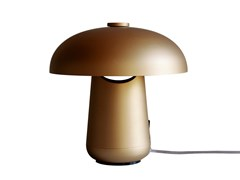 Lampada da tavolo a LEDONGO CONNECT | Lampada da tavolo - CONTARDI LIGHTING