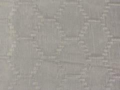 Tessuto ignifugo per tendeONIX - GANCEDO