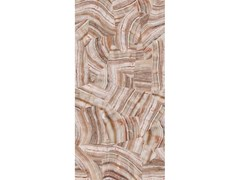 Lastra in gres porcellanatoONYX - WIDE & STYLE BY ABK