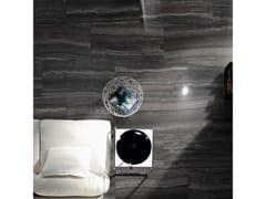 Pavimento/rivestimento in gres porcellanato effetto marmoONYX OF CERIM   Shadow - CERIM FLORIM SPA