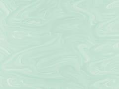 KRION, OPALE Rivestimento in Krion® effetto resina per esterni per interni