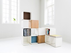 DivisorioOPE CONFIG™ HOME ROOM DIVIDER - OPE