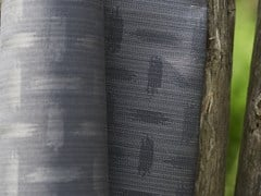 Tessuto acrilico per protezione solareOPERA - DICKSON
