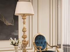 Lampada Fiorentina : Lampada ad olio amazing come creare una lampada ad olio with