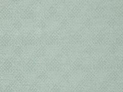 Tessuto ignifugo jacquardOPPORTUNE - FR-ONE