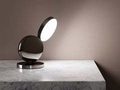 Lampada da tavolo orientabile OPTUNIA | Lampada da tavolo - Optunia