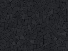 OSCARONO, OPUS BLACK Pavimento/rivestimento in rovere