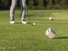 Indicatore di partenza per golfOPUS DECUTIO PUNCTUM - CO33