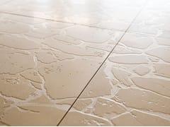Lithos Mosaico Italia, OPUS INCERTUM Pavimento/rivestimento in pietra di Trani