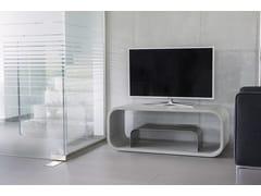 Mobile TV in calcestruzzoOPUS VIDERO - CO33