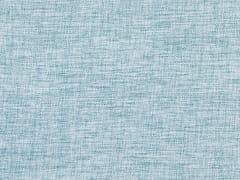 Tessuto ignifugo per tendeORACLE - FR-ONE