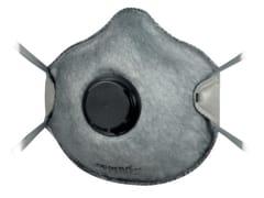 Mascherina FFP 2 riutilizzabile con valvolaORGANIC-PRO FFP2 VC R D - COFRA