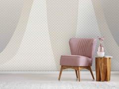 Mosaico in poliuretano per interni ed esterniORIENTAL PATHS - MYMOSAIC