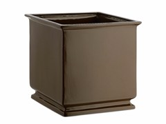 Portavaso in ceramicaORIENTE | Portavaso - MARIONI