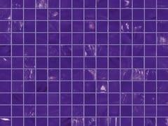 Elements Mosaic, ORION Mosaico in madreperla