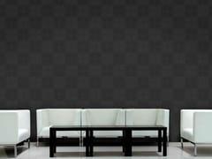 Mosaico in poliuretano per interni ed esterniORNAMENT TWIST - MYMOSAIC