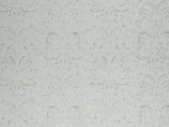 Tessuto ignifugo jacquardORNATE - FR-ONE
