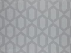 Tessuto ignifugo jacquardOSCINE - FR-ONE
