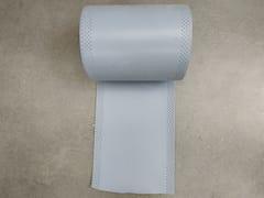 Nastro e giunto per impermeabilizzazione OSMODRY BAND TECH® - Impermeabilizzazioni bentonitiche e giunti