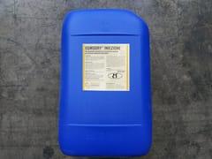 Sistema antiumidità a barriera chimicaOSMODRY INIEZIONE® - SEICO COMPOSITI