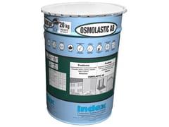 Impermeabilizzante cementizio elasticoOSMOLASTIC AB - INDEX