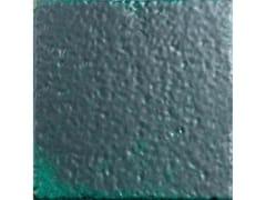 Pavimento/rivestimento in pietra OSSIDO OSS10 - Ossido
