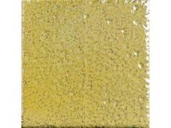Pavimento/rivestimento in pietra lavica OSSIDO OSS15 - Ossido