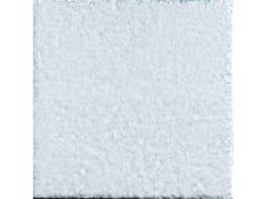 Pavimento/rivestimento in pietra lavica OSSIDO OSS16 - Ossido
