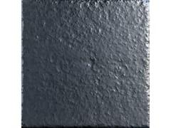 Pavimento/rivestimento in pietra OSSIDO OSS2 - Ossido