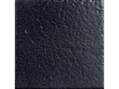 Pavimento/rivestimento in pietra lavica OSSIDO OSS23 - Ossido