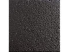 Pavimento/rivestimento in pietra OSSIDO OSS3 - Ossido
