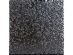 Pavimento/rivestimento in pietra OSSIDO OSS4 - Ossido