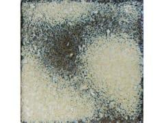 Pavimento/rivestimento in pietra lavica OSSIDO OSS43 - Ossido