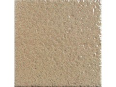 Pavimento/rivestimento OSSIDO OSS46 - Ossido