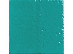 Pavimento/rivestimento in pietra OSSIDO OSS52 - Ossido