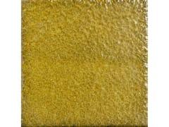 Pavimento/rivestimento in pietra OSSIDO OSS53 - Ossido