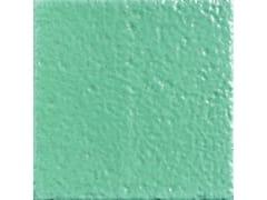 Pavimento/rivestimento in pietra OSSIDO OSS54 - Ossido
