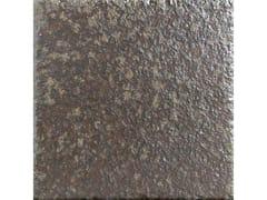 Pavimento/rivestimento in pietra OSSIDO OSS55 - Ossido