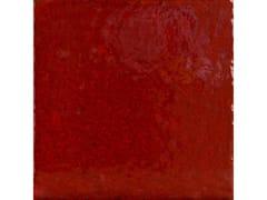 Pavimento/rivestimento in pietra OSSIDO OSS58 - Ossido