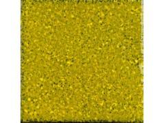 Pavimento/rivestimento in pietra OSSIDO OSS59 - Ossido
